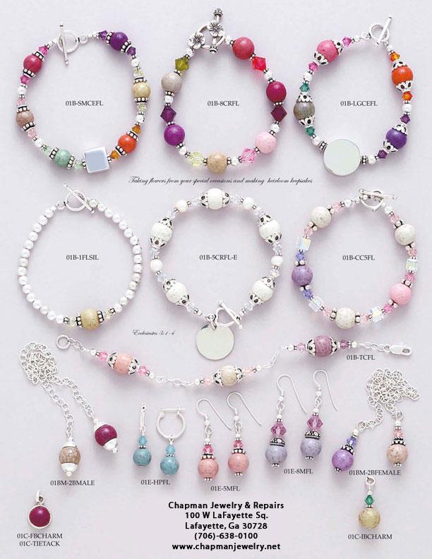 chapman jewelry pandora wedding bands engagement rings in