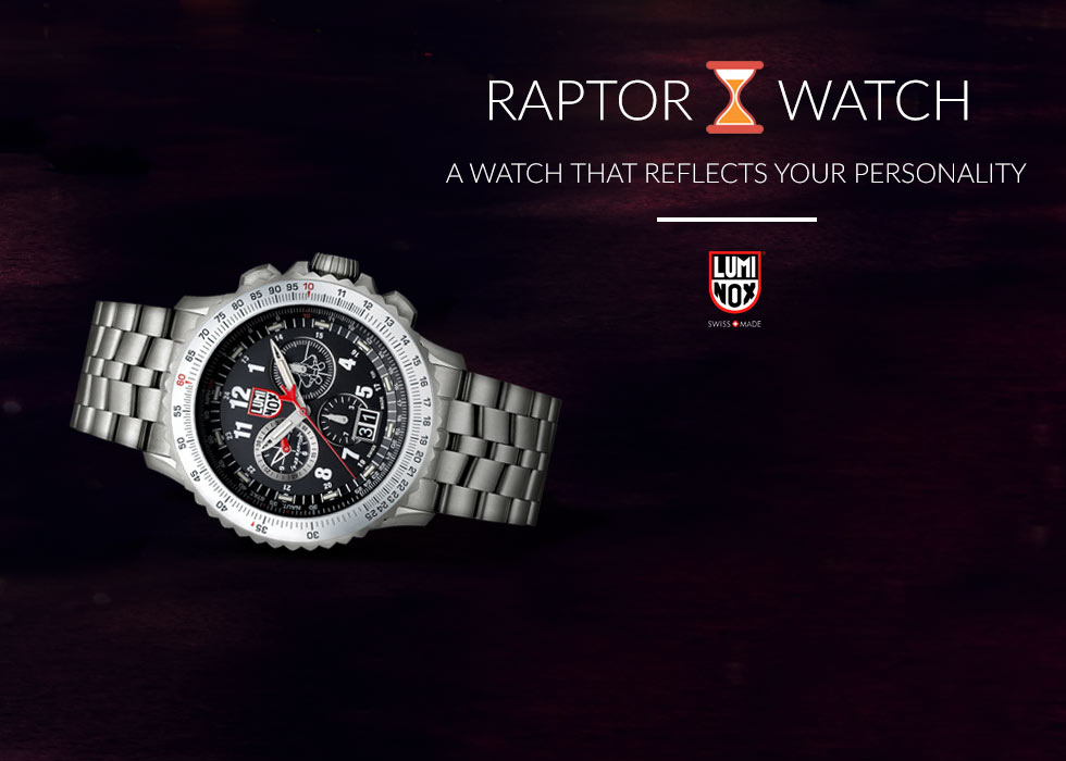 Luminox Watches Watches  Collection Near Chattanooga TN